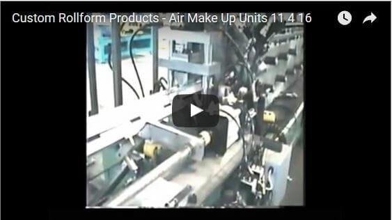 air-make-up-units-youtube