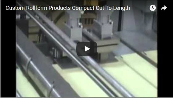compact-cut-to-length-youtube