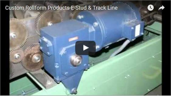 e-stud-track-line-youtube