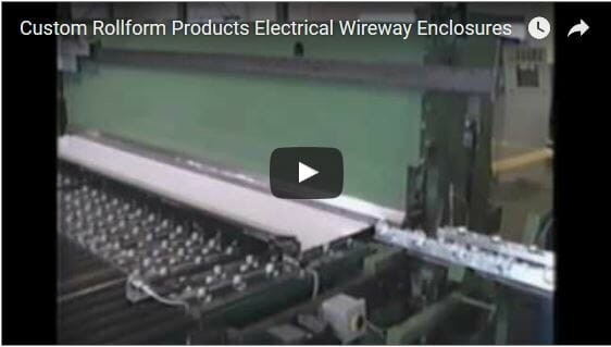 electrical-wireway-enclosure-youtube