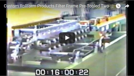 filter-frame-pre-tooled-youtube