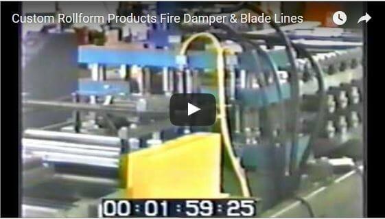 fire-damper-blade-line-youtube
