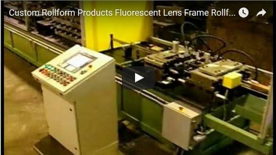 flourescent-lens-frame-youtube