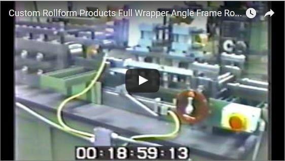 full-wrapper-angle-frame-rollformer-youtube