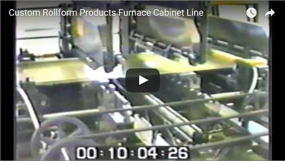furnace-cabinet-line-youtube