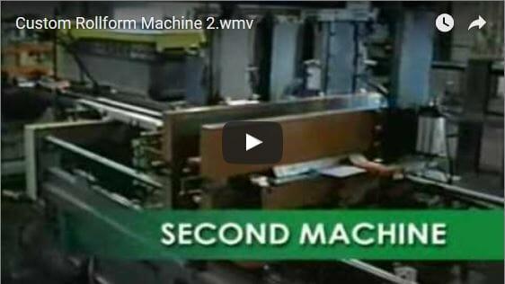 machine-2-youtube