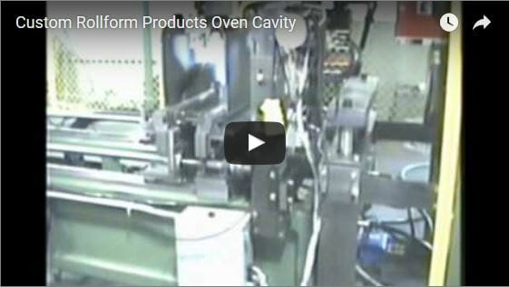 oven-cavity-youtube