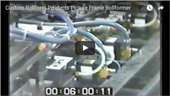 picture-frame-rollformer-youtube