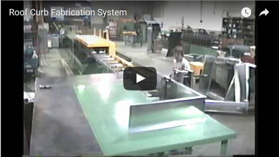 roof-curb-fabrication-system-youtube