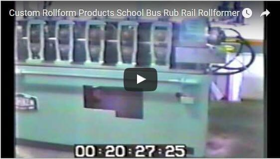 school-bus-rub-rail-rollformer-youtube