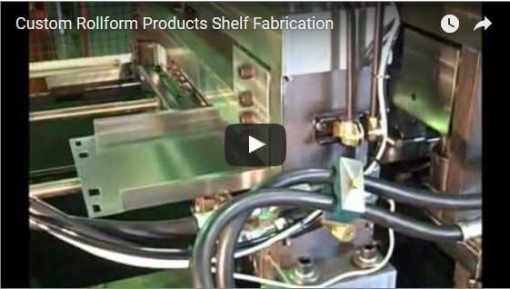shelf-fabrication-system-youtube