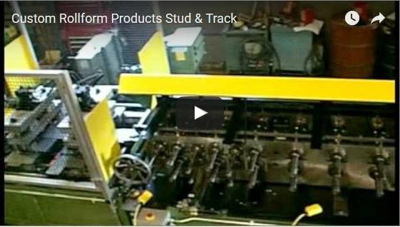 stud-track-youtube