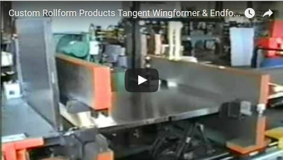 tangent-wingformer-enformer-systems-youtube