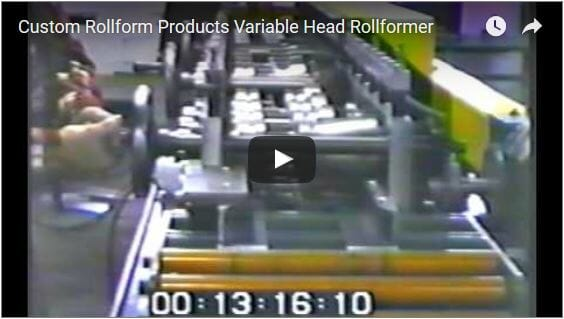 variable-head-rollformer-youtube